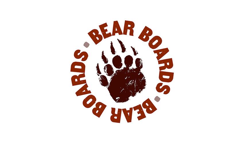 logos_bearboards