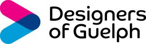 DoG_Logo2016_RGB
